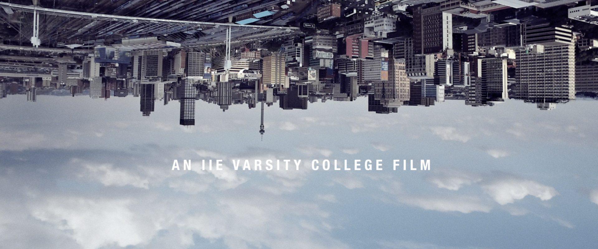 varsity college2.0